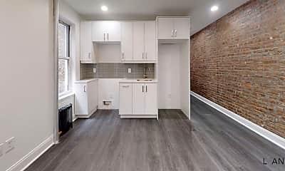 Kitchen, 2478 Arthur Ave, 0