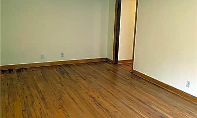 Bedroom, 105-15 66th Rd 3D, 1