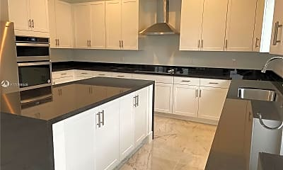 Kitchen, 4308 SW 176th Ave, 1