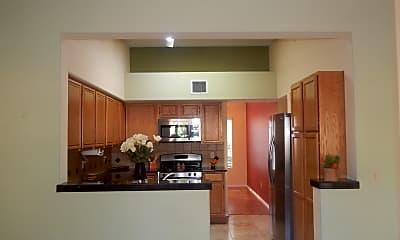 Kitchen, 760 W Annandale Way, 1
