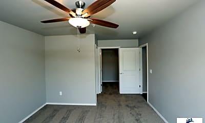 Bedroom, 1299 Lear Ln, 2