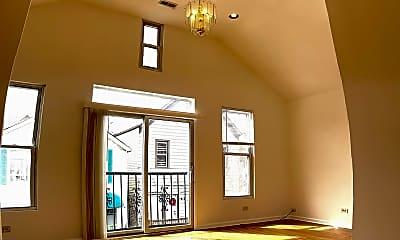 Bedroom, 1915 S Miller St, 1