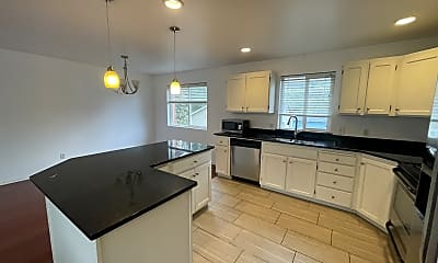 Kitchen, 6343 23rd Ave SW, 1
