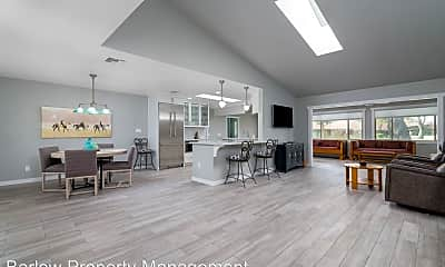 Living Room, 22205 Village 22, 1