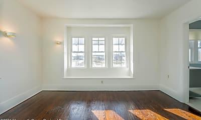 Living Room, 501 Sunset Ave 3, 0