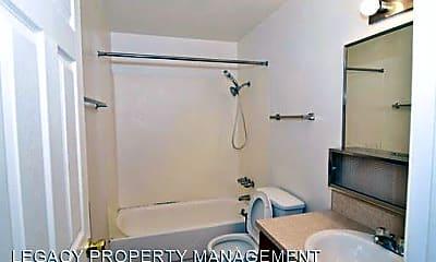 Bathroom, 18140 SW Shaw St, 1