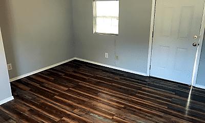 Bedroom, 612 S Knoblock St, 1