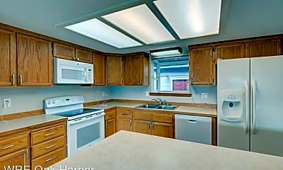 Kitchen, 31080 State Rte 20, 1