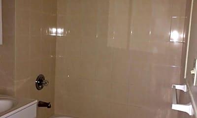 Bathroom, 3614 Boller Ave, 2
