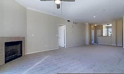 Living Room, 3394 Daley Center Dr, 1