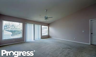 Living Room, 11647 Pineloch Loop, 1