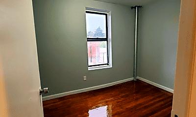 Living Room, 15 Crescent Pl, 2