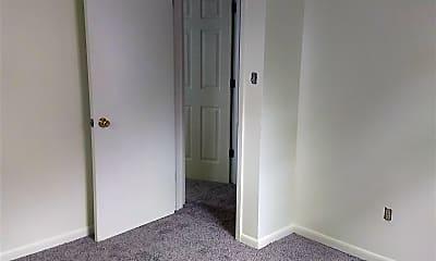 Bedroom, 824 S 10th St, 1