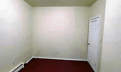 Bedroom, 103-25 115th St, 1