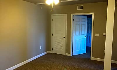 Bedroom, 450 Madison Ave, 1