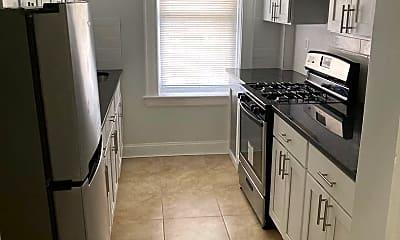 Kitchen, 38 S Walnut St, 0