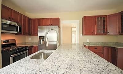 Kitchen, 3715 Drake Ave, 0