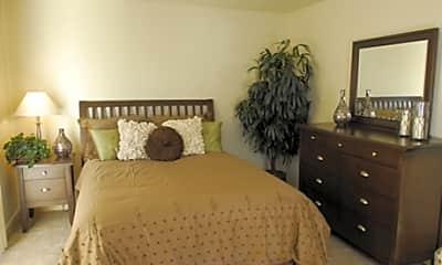 Amberwood Condominium Rentals, 1