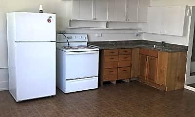 Kitchen, 91-331 Ewa Beach Rd, 1