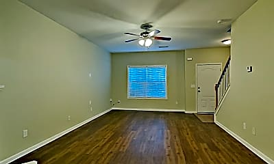 Living Room, 6993 Grand Hickory Drive, 1