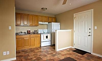 Kitchen, 1811 Lawndale Ave, 1
