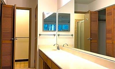 Kitchen, 98-611 Kilinoe St, 2