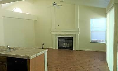Kitchen, 5065 Concord Rd, 1