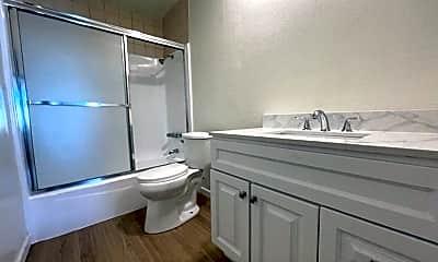 Bathroom, 11438 Killion St, 1