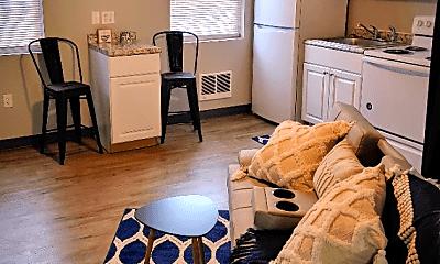Bedroom, 3430 Stellhorn Rd, 2