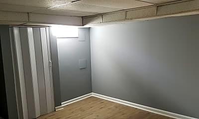 Bathroom, 1021 Wedgewood Rd, 2