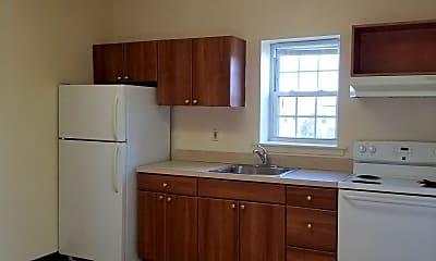 Kitchen, 405 Derstine Ave, 0