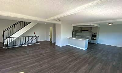 Living Room, 829 N Bunker Hill Ave., 0