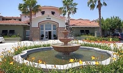 FountainGlen Terra Vista 55+, 0