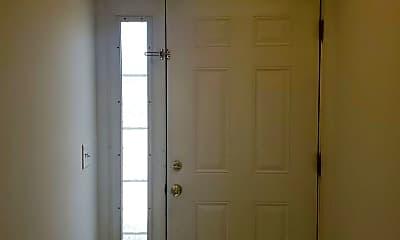 Bedroom, 5046 Belleglen Ct, 1