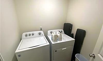 Bathroom, 9486 Portmar Dr., 2