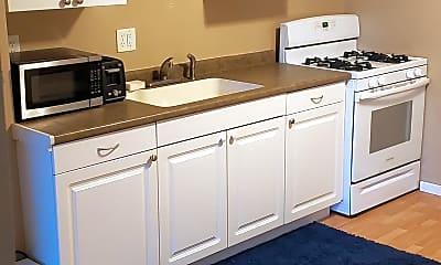 Kitchen, 502 Glendale Ave, 0