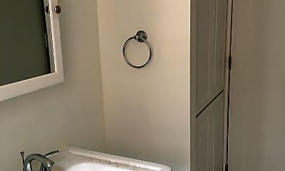 Bathroom, 7327 Pershing Ave, 2