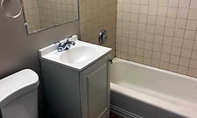 Bathroom, 314 Oak St, 0