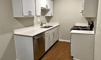 Kitchen, 10302 W 62nd St, 0