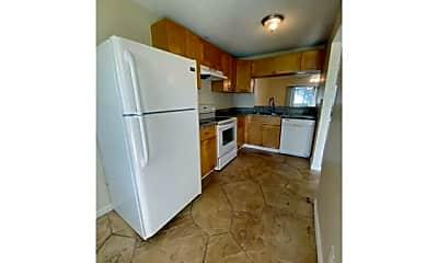 Kitchen, 1441 NW 94th Way, 0