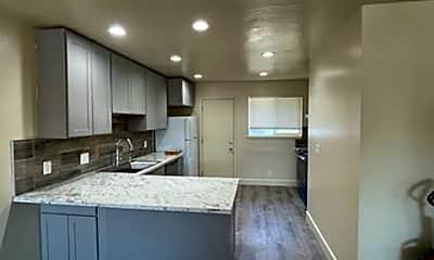 Kitchen, 690 Grand Fir Ave, 1