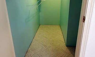 Building, 4202 Mitchell Creek Dr, 2