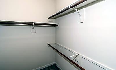 Bathroom, 3831 Lexington Grove Ct, 2