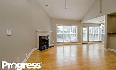 Living Room, 2129 Kenowick Ct, 1