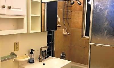 Bathroom, 691 Victor Way, 2