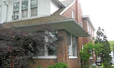 Building, 425 N Leh St, 0