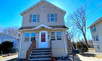 Building, 446 Tappan Rd 2, 0