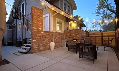 outside.jpg, 2780 5th Ave, 0
