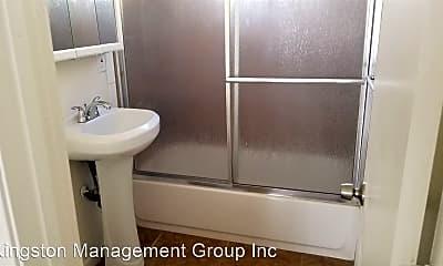 Bathroom, 1028 E 33rd St, 0