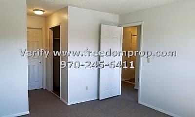Bedroom, 842 E Cedar Ct, 2